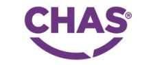 Members of CHAS